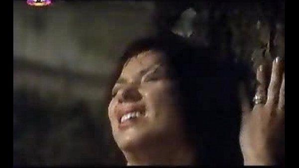 Adelaide de sousa pelada em filme porno