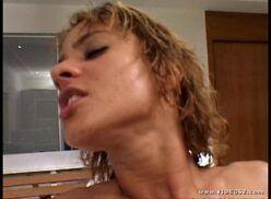 Mayara Rodrigues dando o cu para o negão