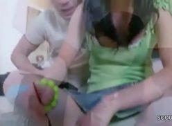 Professor comendo a aluna novinha