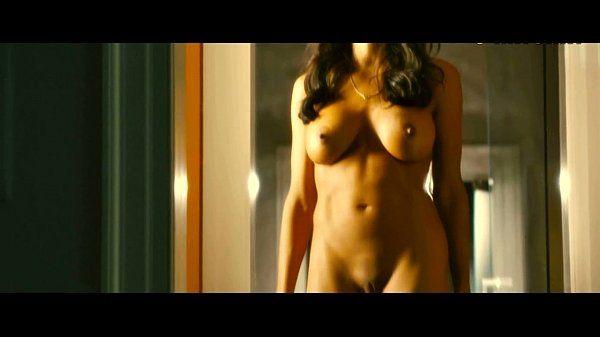 Video Rosario Dawson porno